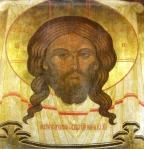 NotMadeByHands-Icon-Greek
