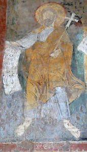 Andrew-Fresco-5thC-Rome
